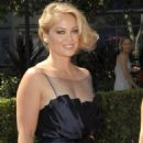 Erika Christensen - 2010 Creative Arts Emmy Awards At Nokia Plaza L.A. LIVE On August 21 2010 In Los Angeles, California
