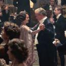 Downton Abbey (2019) - 454 x 302