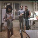 Vision Quest (1985)