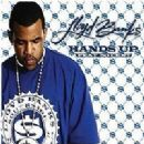 Lloyd Banks - Hands Up