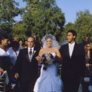 Terrell & Sheree Wedding - 420 x 476