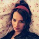 Laura Osswald - 454 x 288