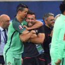 Cristiano Ronaldo's confidant, adviser, sounding board and best friend - meet Ricky Regufe - 454 x 339