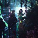 Nicki Minaj At The 2014 MTV Video Music Awards - 454 x 313