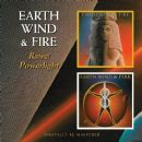 Earth Wind & Fire - Raise!/Powerlight