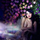 Doris Yeh FHM Taiwan June 2012 - 454 x 606