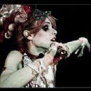 Emilie Autumn - 454 x 311