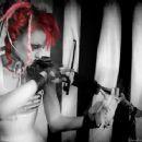Emilie Autumn - 454 x 321