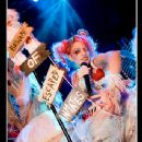 Emilie Autumn - 342 x 500