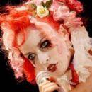 Emilie Autumn - 300 x 426