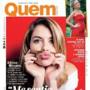 Alinne Moraes - 454 x 598