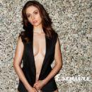 Alison Brie - Esquire Photoshoot