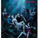 True Blood - 300 x 436