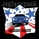 The Glasspack - American Exhaust