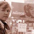 Harry Nilsson - 454 x 227