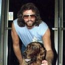Barry Gibb - 244 x 360