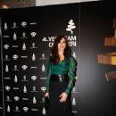 Hande Ataizi : 4th Yeşilçam Awards