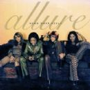 Allure (band) songs