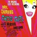 Show Girl -- Starring Carol Channing ( A Revue) - 454 x 454