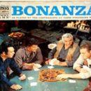 Bonanza Rummy Game