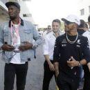 US GP 2017
