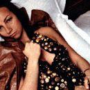 Gianna Nannini - 278 x 182