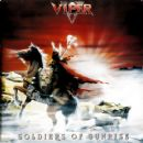 Viper Album - Soldiers Of Sunrise