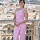 Adriana Ugarte- Malaga Film Festival 2016 - Day 7- Photocall - 399 x 600