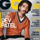 Dev Patel - 454 x 587