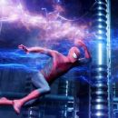 The Amazing Spider-Man 2  -  Wallpaper