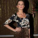 Amber Heard - Pre Golden Globes New York Times Style Magazine Dinner Los Angeles, 13.01.2011.