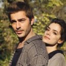 Ozge Ozpirincci and Engin Altan