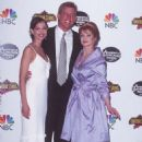 Troy Aikman and Rhonda Worthey - 454 x 682