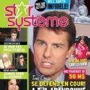 Tom Cruise - 370 x 501