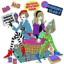 Morning Glory Album - Magical Mystery Tour