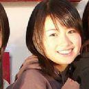 Yuki Terada