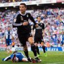 RCD Espanyol v. Real Madrid C.F. May 17, 2015