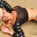 Carly Ann Rose - 454 x 306