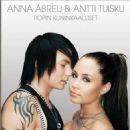 Anna Abreu - 454 x 502