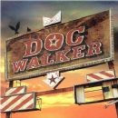 Doc Walker Album - Doc Walker