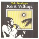 Kent Village (Original Album 1978)