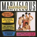 The Marvelettes - The Marvelous Marvelettes