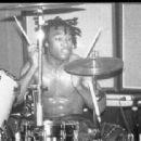 Joe Daniels (drummer)