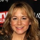 Megyn Price - TV Guide Magazine 2010 Hot List - 423 x 594
