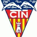 Spanish sport stubs