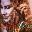 Margaret Becker - Steps Of Faith 1987-1991