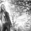 Calvin Klein Jeans S/S 2014