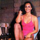 Jayne Kennedy - 454 x 833