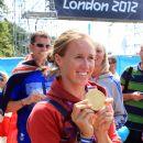 Helen Glover (rower)