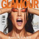 Kourtney Kardashian - 454 x 605